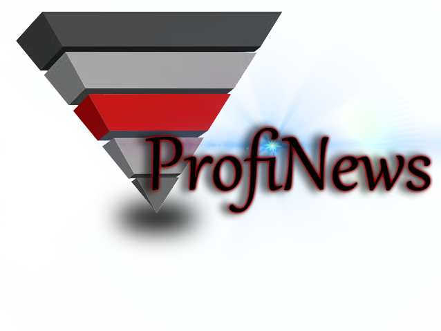 ProfiNews
