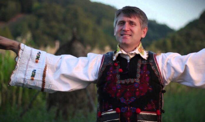 Fostul preot Cristian Pomogaci a fost condamnat pentru evaziune fiscală