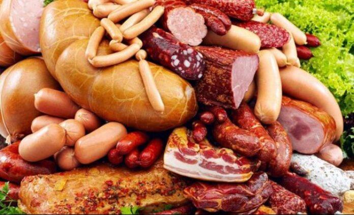 Care sunt alimentele nesanatoase pentru organism