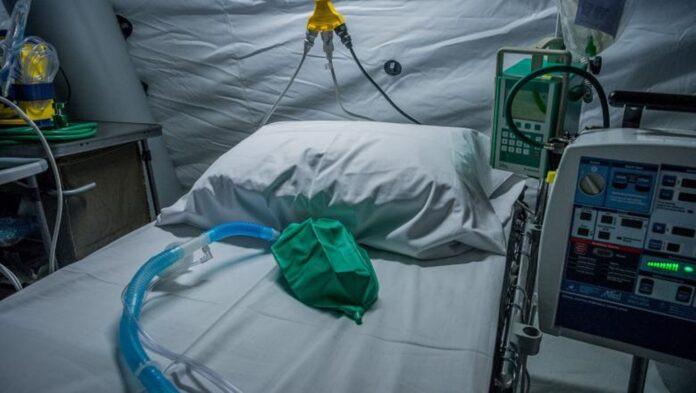 Pacienții in stare grava sunt constienti pana in ultima clipa