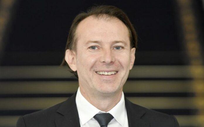 Florin Citu relanseaza economia Romaniei