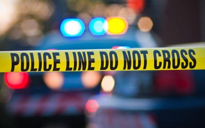 Cinci copii au fost împuscati mortal într-un orasel american