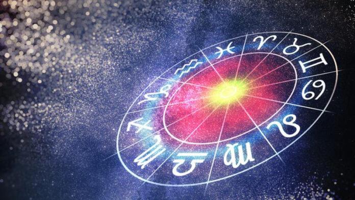 Horoscop weekend 20-21 februarie 2021. Ce se intampla cu nativii