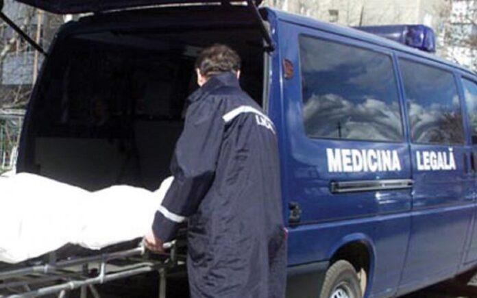 Pacient omorat in bataie de un asistent, in Ploiesti