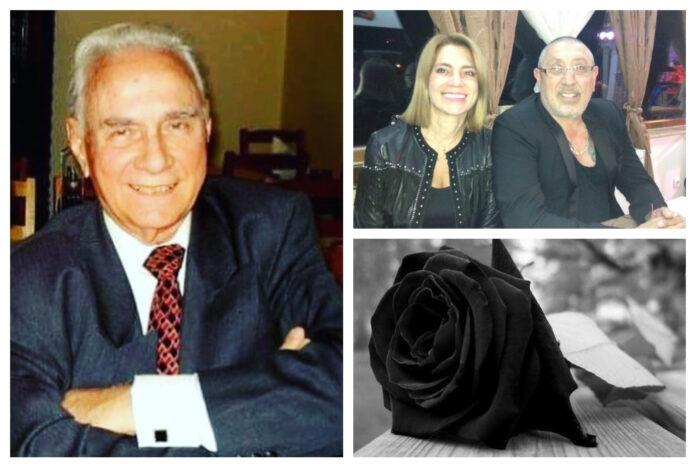 Spionul Gheorghe Marcu a fost tatal sotiei lui Serghei Niculescu Mizil