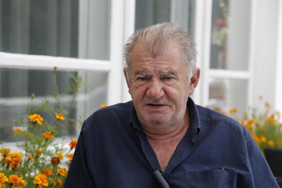 Acuzatii grave la adresa regretatului Radu Beligan
