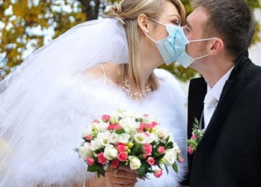 Premierul Florin Citu vine cu vesti rele pentru tinerii care au nunta programata