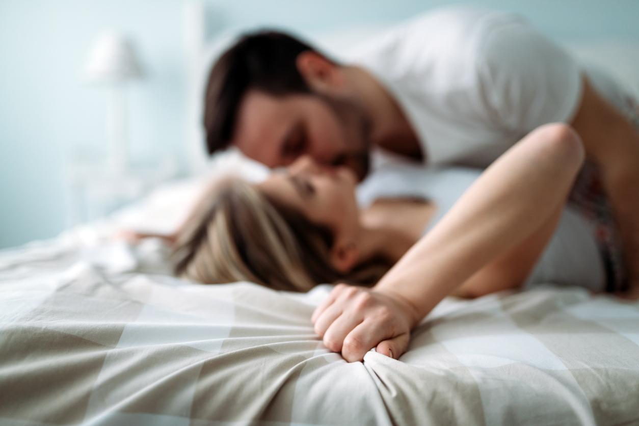 Amorul zilnic te fereste de boli grave
