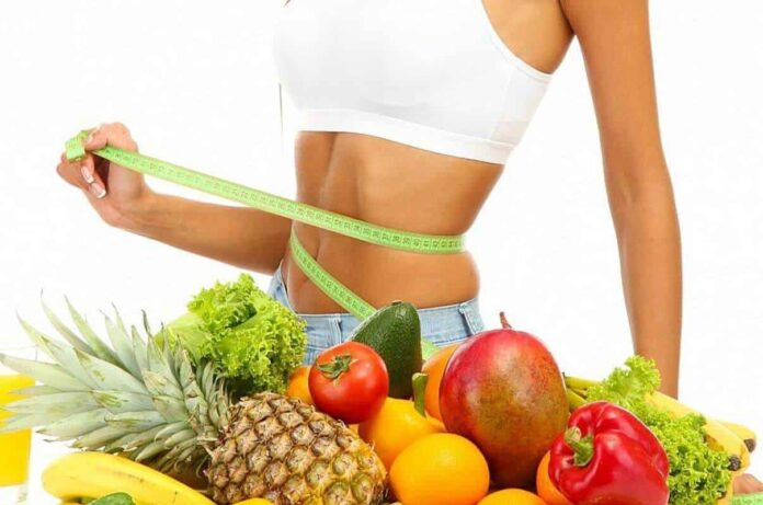 Ananasul te ajuta la slabit, printre altele