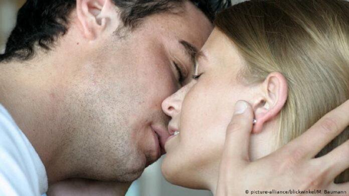 Amorul te protejeaza de boli grave