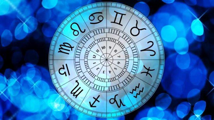 Horoscop 22 septembrie 2021. Ce se intampla cu nativii