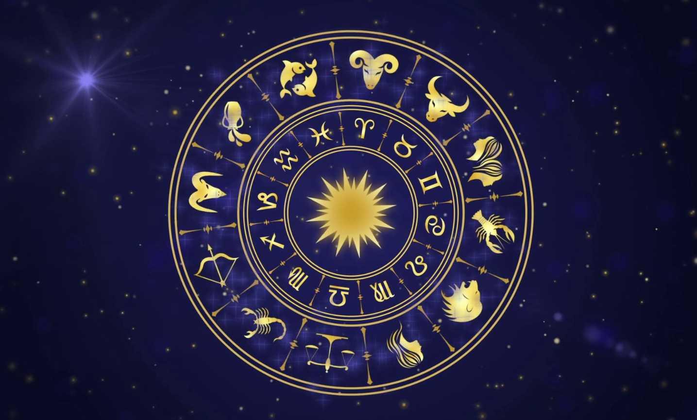 Ce se intampla cu fiecare nativ din horoscop maine, 22 septembrie