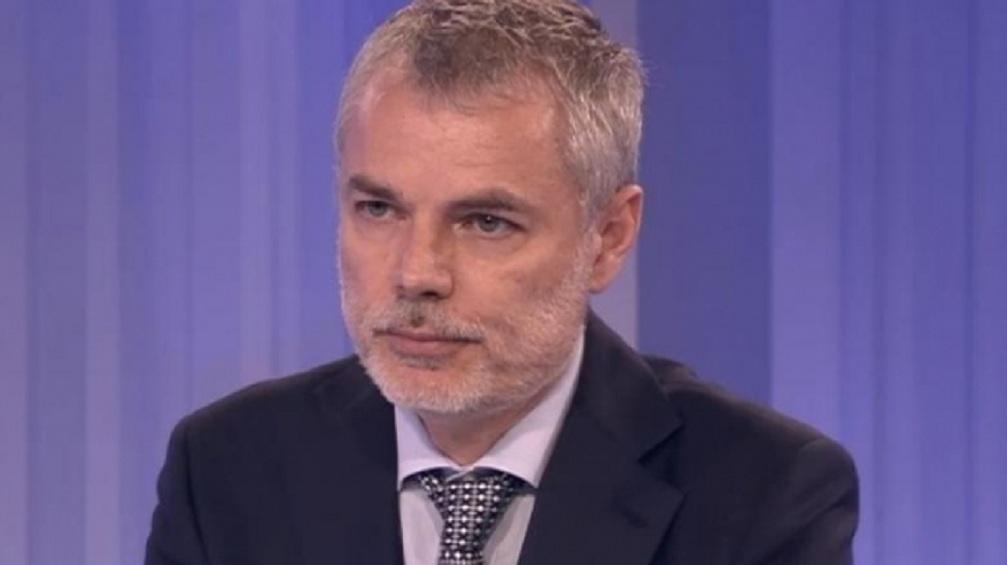 Dr. Mihai Craiu a exlicat de ce, in mod inexplicabil, tinerii mor de coronavirus
