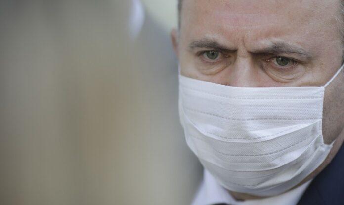 Nelu Tataru spune despre cei care sunt internati la ATI ca ajung prea tarziu la spital