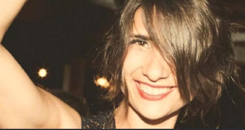 Claire Alexandrescu